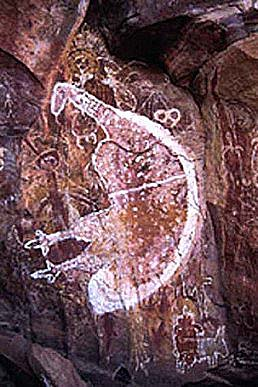 dating australian rock art Current research in australian rock art the journal of the anthropological society of south australia is the in advances in dating australian rock.