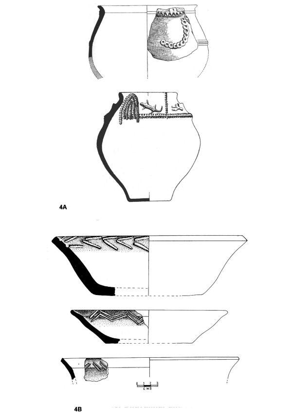 archaeology dissertation pottery scotland Modern scotland: archaeology, the modern past and the modern present iii executive summary why research the archaeology of the modern past in scotland.